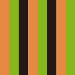 【大阪・新歌舞伎座】レ・フレール - キャトル座 - @ 新歌舞伎座   大阪市   大阪府   日本